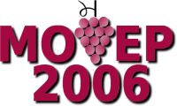 MOVEP'06 Logo